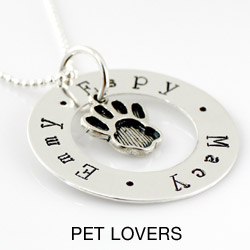 pj-collection-petlovers.jpg