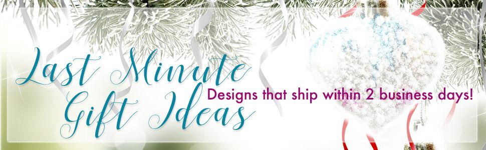 last-minute-gift-ideas-bc.jpg