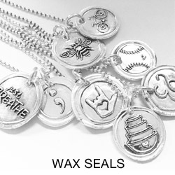 pj-collection-waxseals.jpg