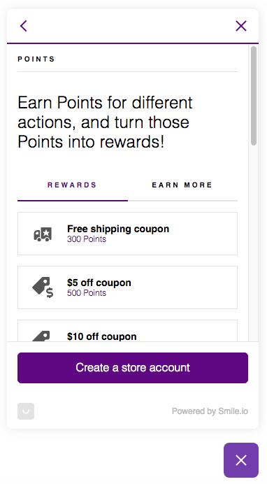 pj-rewards-screen.png